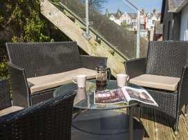 16 Courtenay Street - Devon - 994820 - thumbnail photo 25