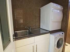 16 Courtenay Street - Devon - 994820 - thumbnail photo 29