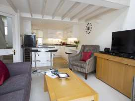 16 Dartmouth House - Devon - 994822 - thumbnail photo 4