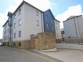 16 Dartmouth House - Devon - 994822 - thumbnail photo 23