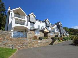 17 St Elmo Court - Devon - 994826 - thumbnail photo 16