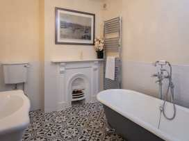 19 Fairview Road - Devon - 994832 - thumbnail photo 22