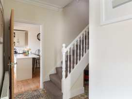 19 Fairview Road - Devon - 994832 - thumbnail photo 27