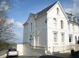 1 Albany House - Devon - 994833 - thumbnail photo 20