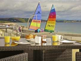 1 At The Beach - Devon - 994834 - thumbnail photo 5