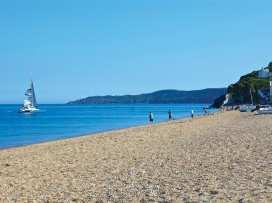 1 At The Beach - Devon - 994834 - thumbnail photo 18