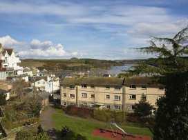 1c Harbour View - Devon - 994840 - thumbnail photo 5