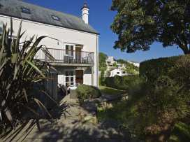1 Combehaven - Devon - 994841 - thumbnail photo 18