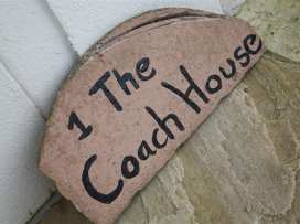 1 The Coach House - Devon - 994843 - thumbnail photo 20