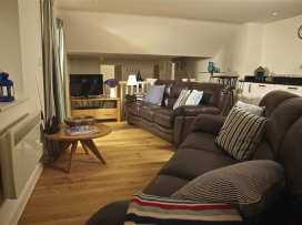 1 The Coach House - Devon - 994843 - thumbnail photo 5