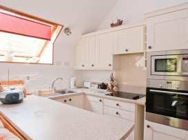 1 Easton Barn - Devon - 994848 - thumbnail photo 1