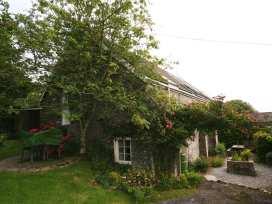 1 Easton Barn - Devon - 994848 - thumbnail photo 5