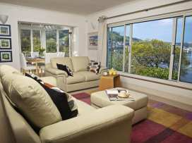 1 Galions Quay - Devon - 994855 - thumbnail photo 1