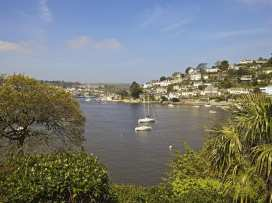 1 Galions Quay - Devon - 994855 - thumbnail photo 2