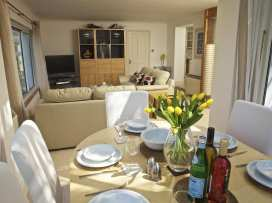 1 Galions Quay - Devon - 994855 - thumbnail photo 4