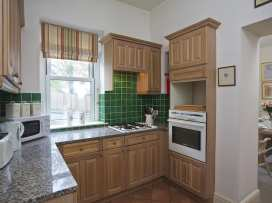 1 Holmleigh - Devon - 994857 - thumbnail photo 6