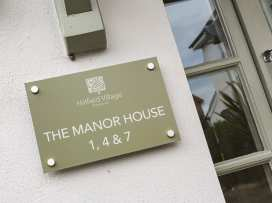 1 The Manor House, Hillfield Village - Devon - 994860 - thumbnail photo 26