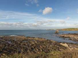 1 Ocean's Edge - Devon - 994864 - thumbnail photo 28