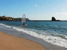 1 Ocean's Edge - Devon - 994864 - thumbnail photo 30