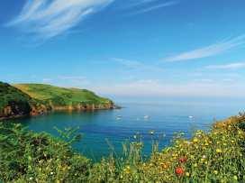 1 Ocean's Edge - Devon - 994864 - thumbnail photo 31