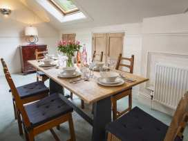 1 The Old Coach House - Devon - 994865 - thumbnail photo 9