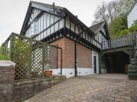 1 The Old Coach House - Devon - 994865 - thumbnail photo 24