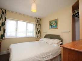 1 The Salcombe - Devon - 994868 - thumbnail photo 9