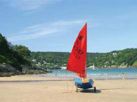 1 The Salcombe - Devon - 994868 - thumbnail photo 14