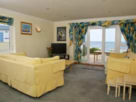 1 Thurlestone Rock - Devon - 994873 - thumbnail photo 1