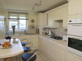 1 Thurlestone Rock - Devon - 994873 - thumbnail photo 5