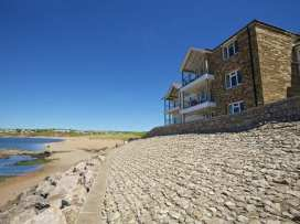 1 Thurlestone Rock - Devon - 994873 - thumbnail photo 19