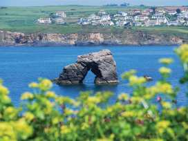 1 Thurlestone Rock - Devon - 994873 - thumbnail photo 23