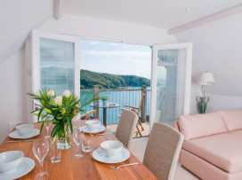 The Penthouse, Woodside Beach - Devon - 994879 - thumbnail photo 2