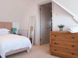 The Penthouse, Woodside Beach - Devon - 994879 - thumbnail photo 10
