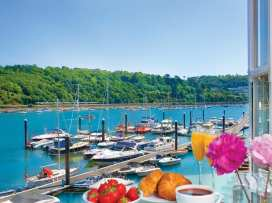 21 Dart Marina - Devon - 994884 - thumbnail photo 17
