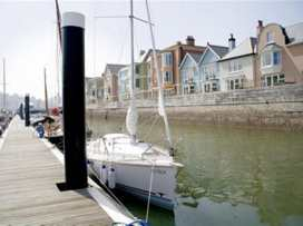 21 Dart Marina - Devon - 994884 - thumbnail photo 18