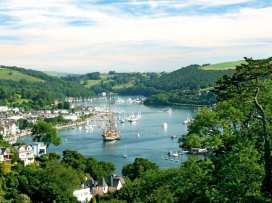 21 Dart Marina - Devon - 994884 - thumbnail photo 21