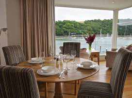22 Dart Marina - Devon - 994887 - thumbnail photo 6