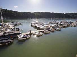 22 Dart Marina - Devon - 994887 - thumbnail photo 7