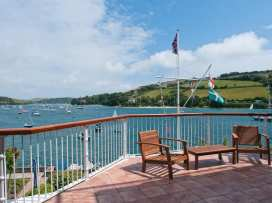 22 The Salcombe - Devon - 994888 - thumbnail photo 3