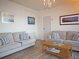 22 The Salcombe - Devon - 994888 - thumbnail photo 6