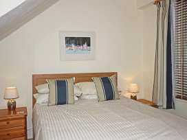 22 The Salcombe - Devon - 994888 - thumbnail photo 13