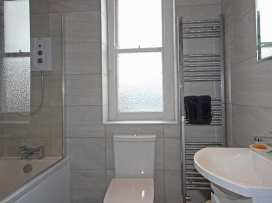 22 The Salcombe - Devon - 994888 - thumbnail photo 16