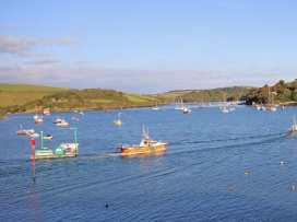 22 The Salcombe - Devon - 994888 - thumbnail photo 19