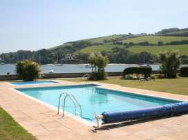 22 The Salcombe - Devon - 994888 - thumbnail photo 20