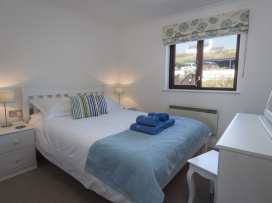 25 Burgh Island Causeway - Devon - 994895 - thumbnail photo 10