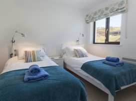 25 Burgh Island Causeway - Devon - 994895 - thumbnail photo 15
