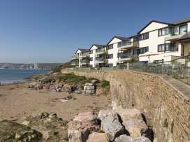 25 Burgh Island Causeway - Devon - 994895 - thumbnail photo 20