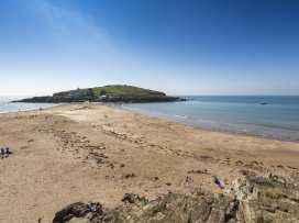 25 Burgh Island Causeway - Devon - 994895 - thumbnail photo 21