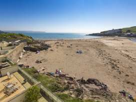 25 Burgh Island Causeway - Devon - 994895 - thumbnail photo 22